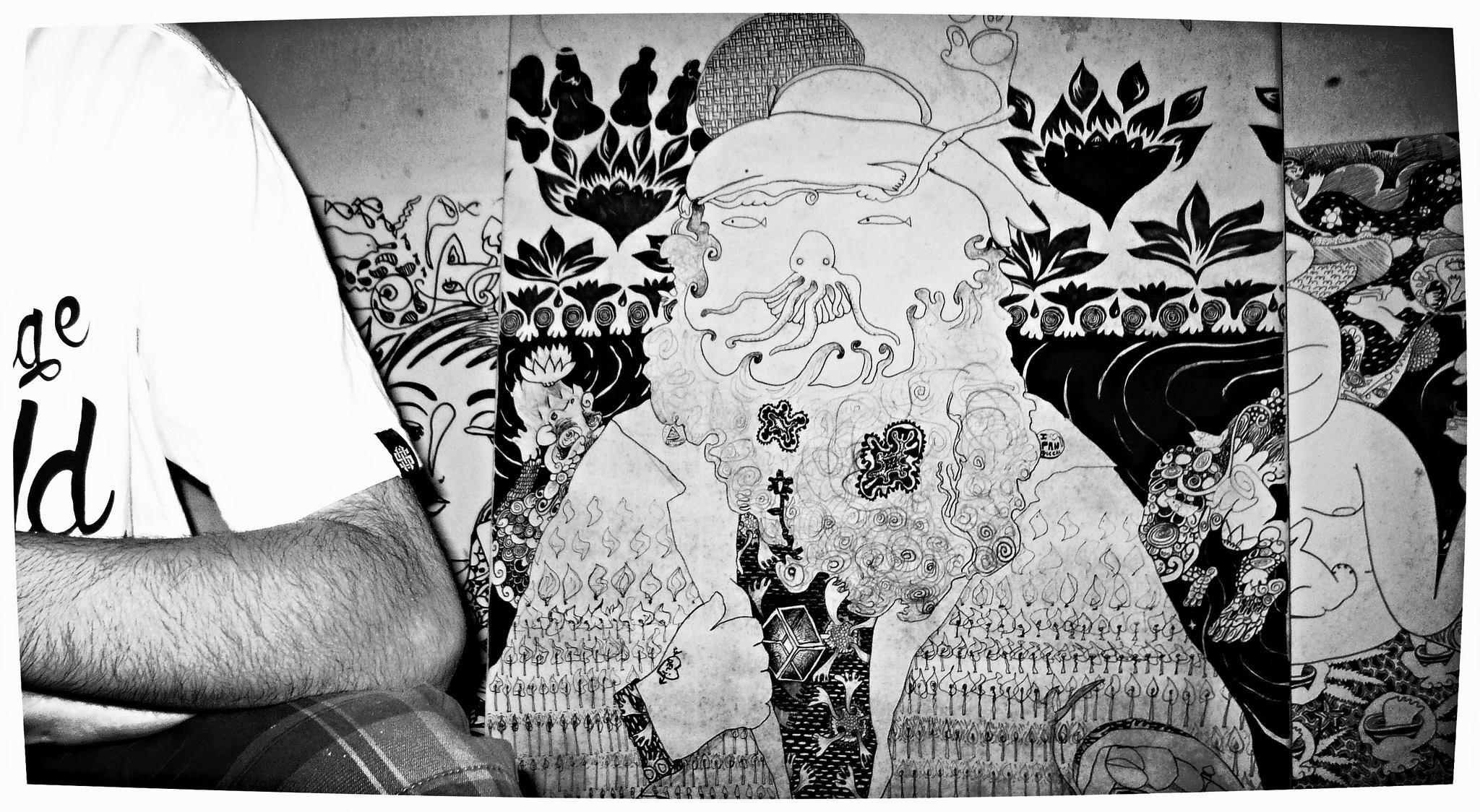 theo-gomes-desenho-pintura-tatuagem-arte-pelotas-9