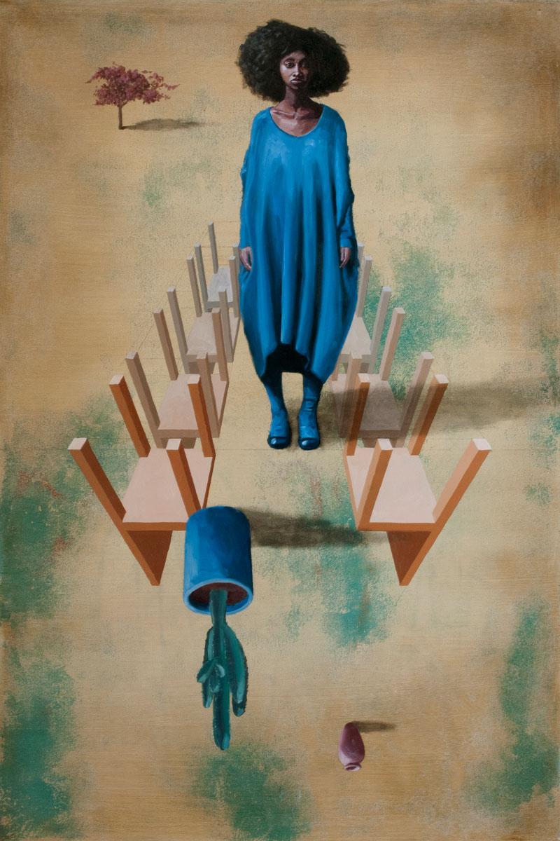 apolo-torres-arte-graffiti-omnipresenca-1