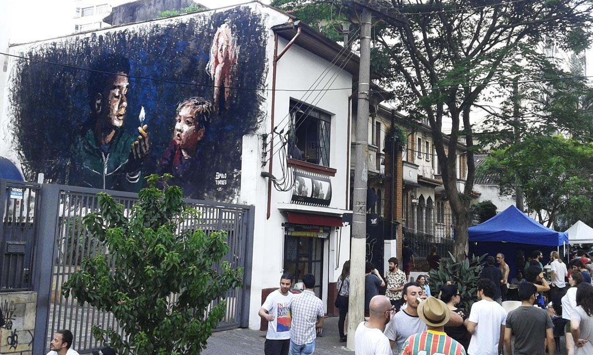 apolo-torres-arte-graffiti-omnipresenca-12