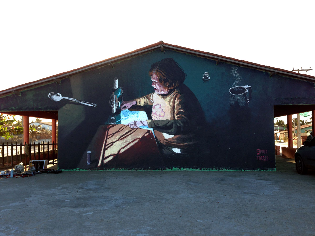 apolo-torres-arte-graffiti-omnipresenca-16