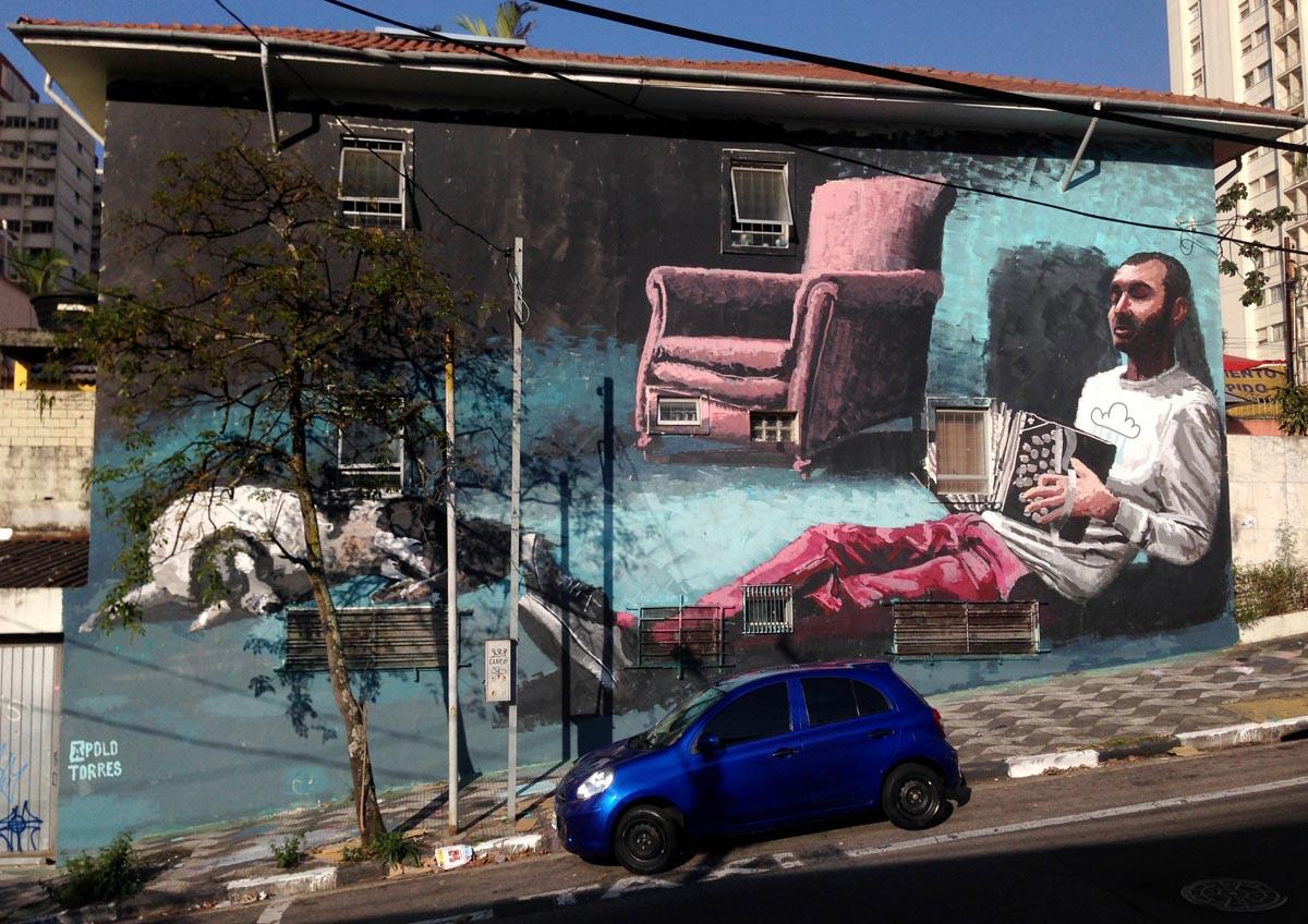 apolo-torres-arte-graffiti-omnipresenca-18