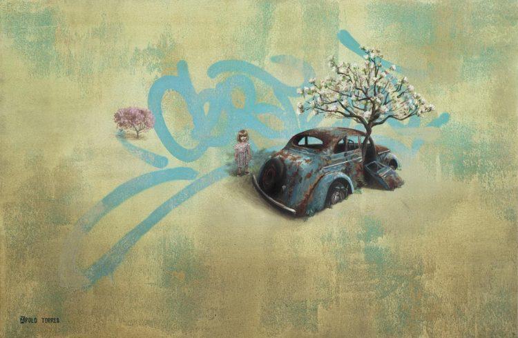 apolo-torres-arte-graffiti-omnipresenca-2