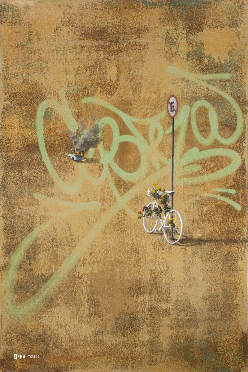 apolo-torres-arte-graffiti-omnipresenca-4