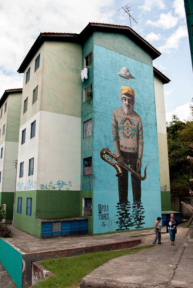 apolo-torres-arte-graffiti-omnipresenca-8