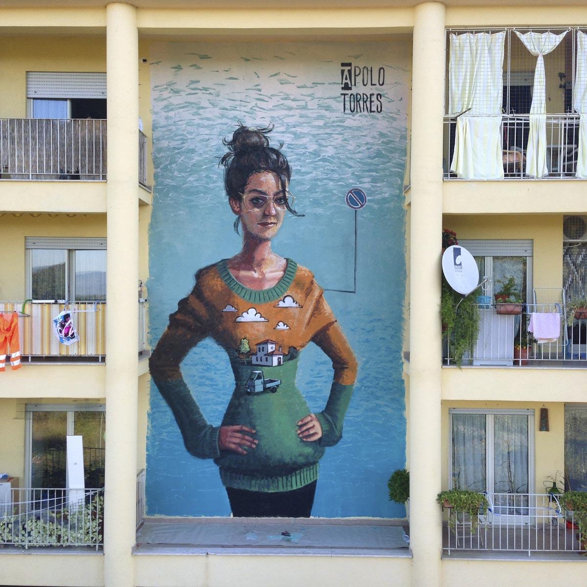 apolo-torres-arte-graffiti-omnipresenca-9