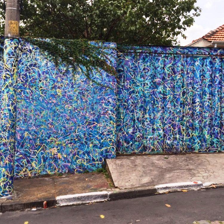 beco-do-batman-graffiti-rafael-sliks-paulo-taman-serie-graffiti-videoguia