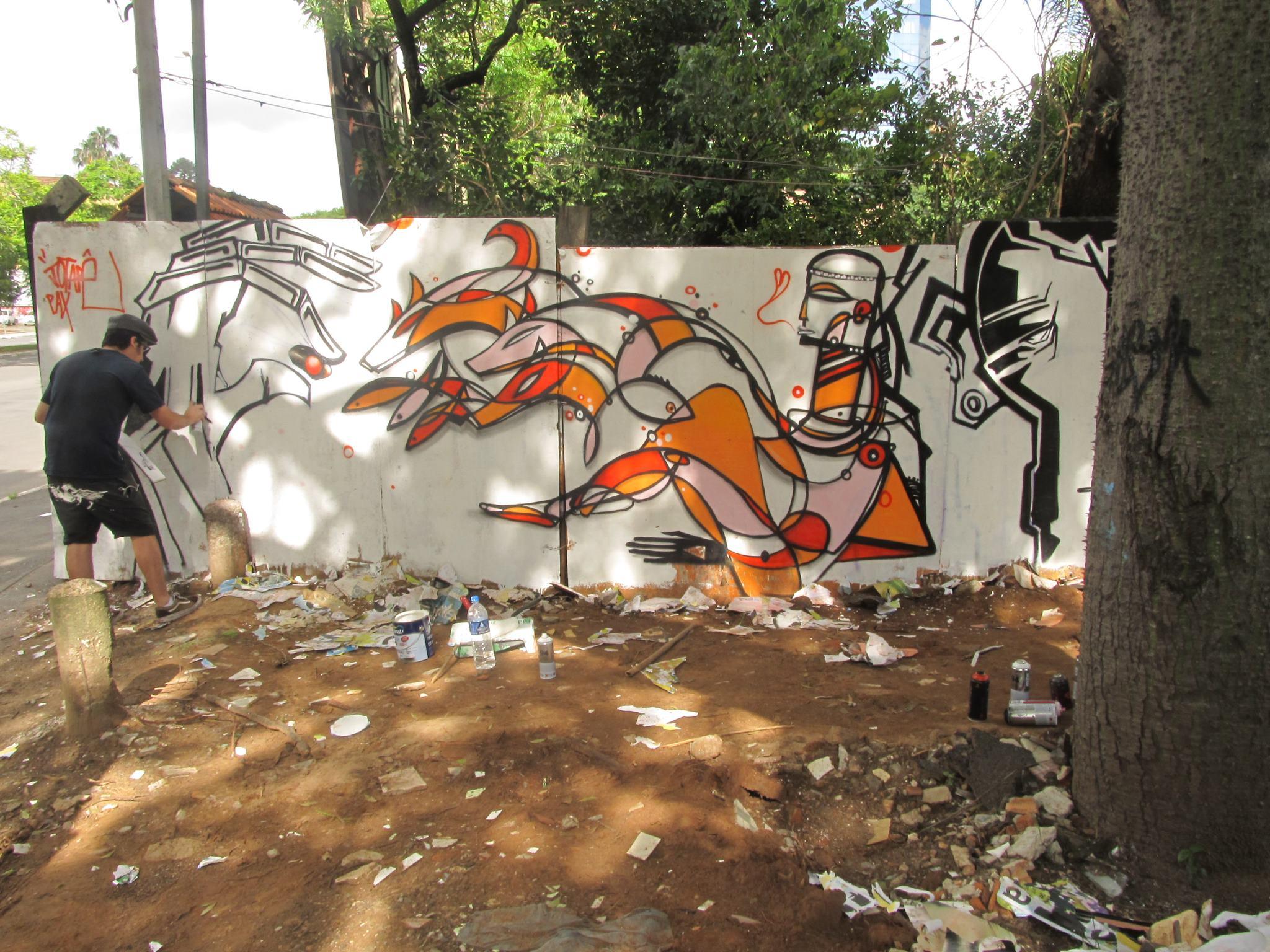 diogenes-machado-dsm-ilustração-pintura-graffiti-porto-alegre-dionisio-arte-1