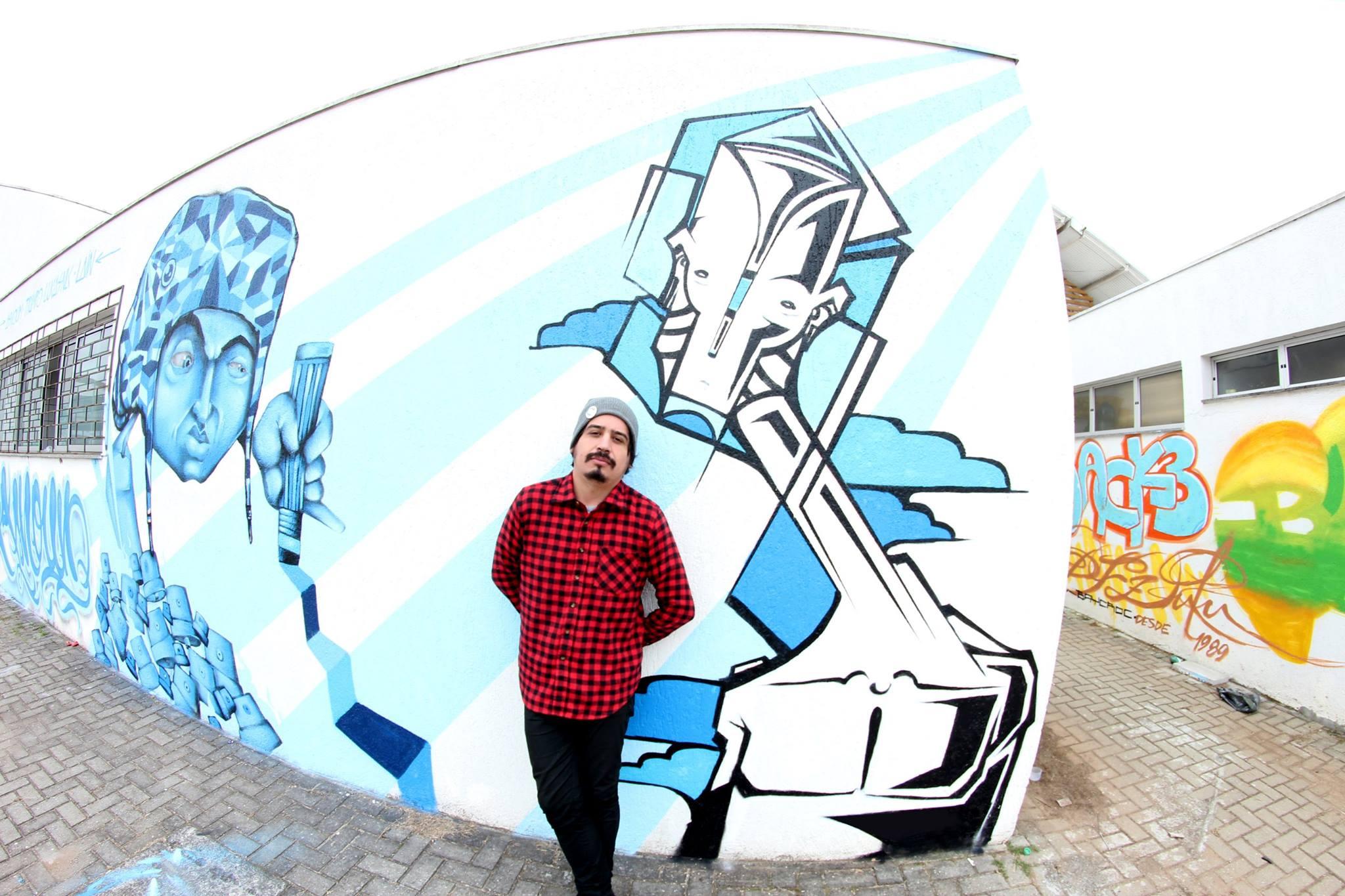 diogenes-machado-dsm-ilustração-pintura-graffiti-porto-alegre-dionisio-arte-10