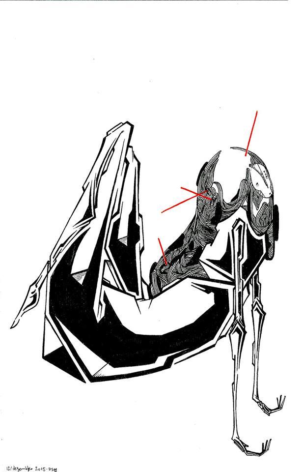 diogenes-machado-dsm-ilustração-pintura-graffiti-porto-alegre-dionisio-arte-13