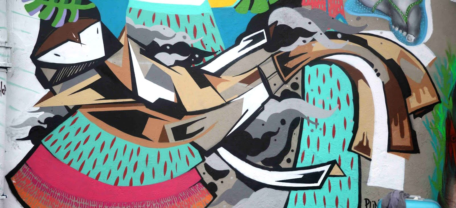 diogenes-machado-dsm-ilustração-pintura-graffiti-porto-alegre-dionisio-arte-16