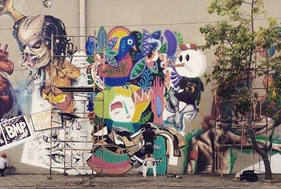 diogenes-machado-dsm-ilustração-pintura-graffiti-porto-alegre-dionisio-arte-2