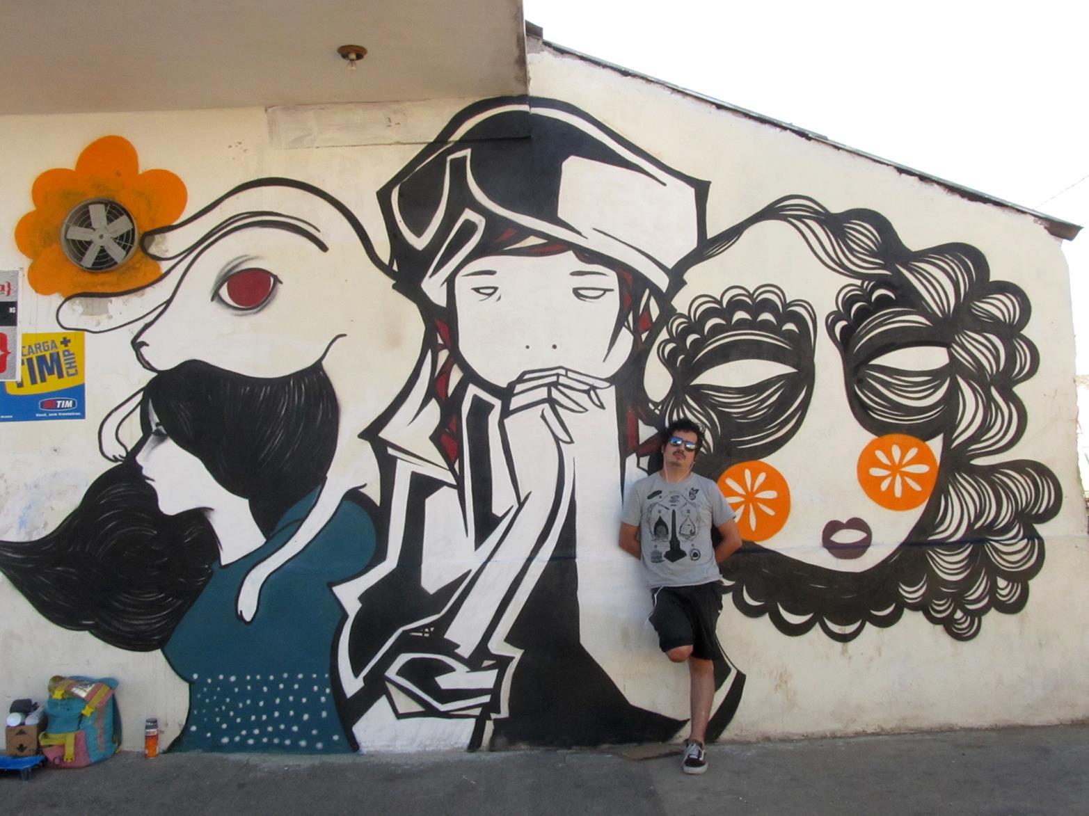 diogenes-machado-dsm-ilustração-pintura-graffiti-porto-alegre-dionisio-arte-3