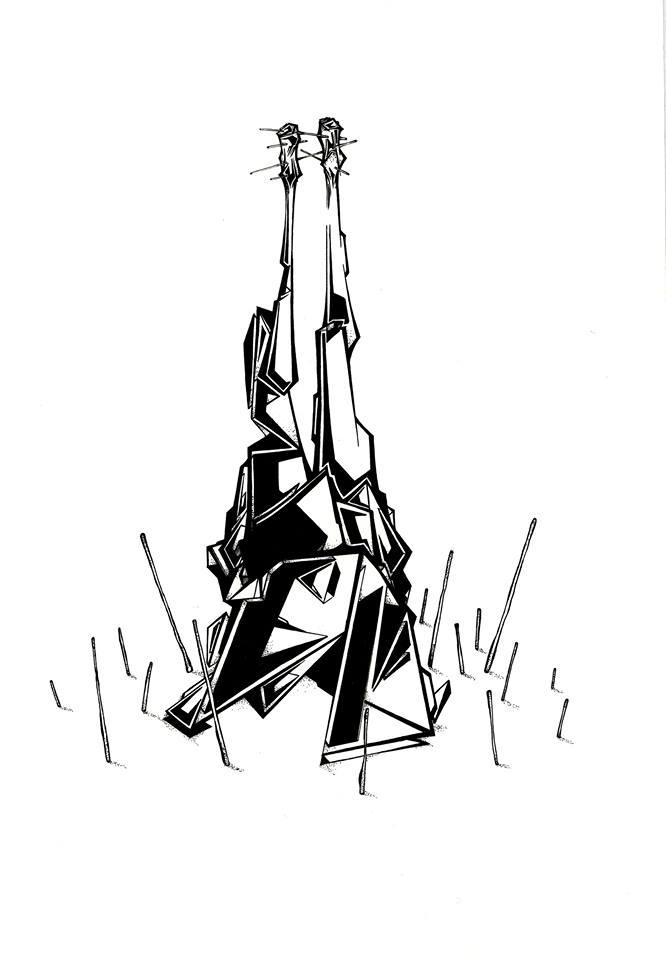 diogenes-machado-dsm-ilustração-pintura-graffiti-porto-alegre-dionisio-arte-4