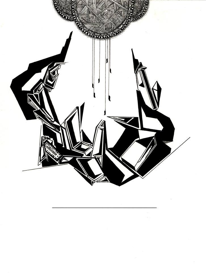 diogenes-machado-dsm-ilustração-pintura-graffiti-porto-alegre-dionisio-arte-5