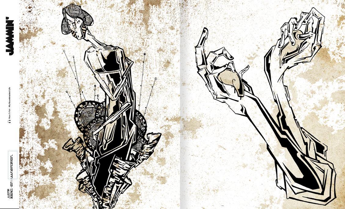 diogenes-machado-dsm-ilustração-pintura-graffiti-porto-alegre-dionisio-arte-6