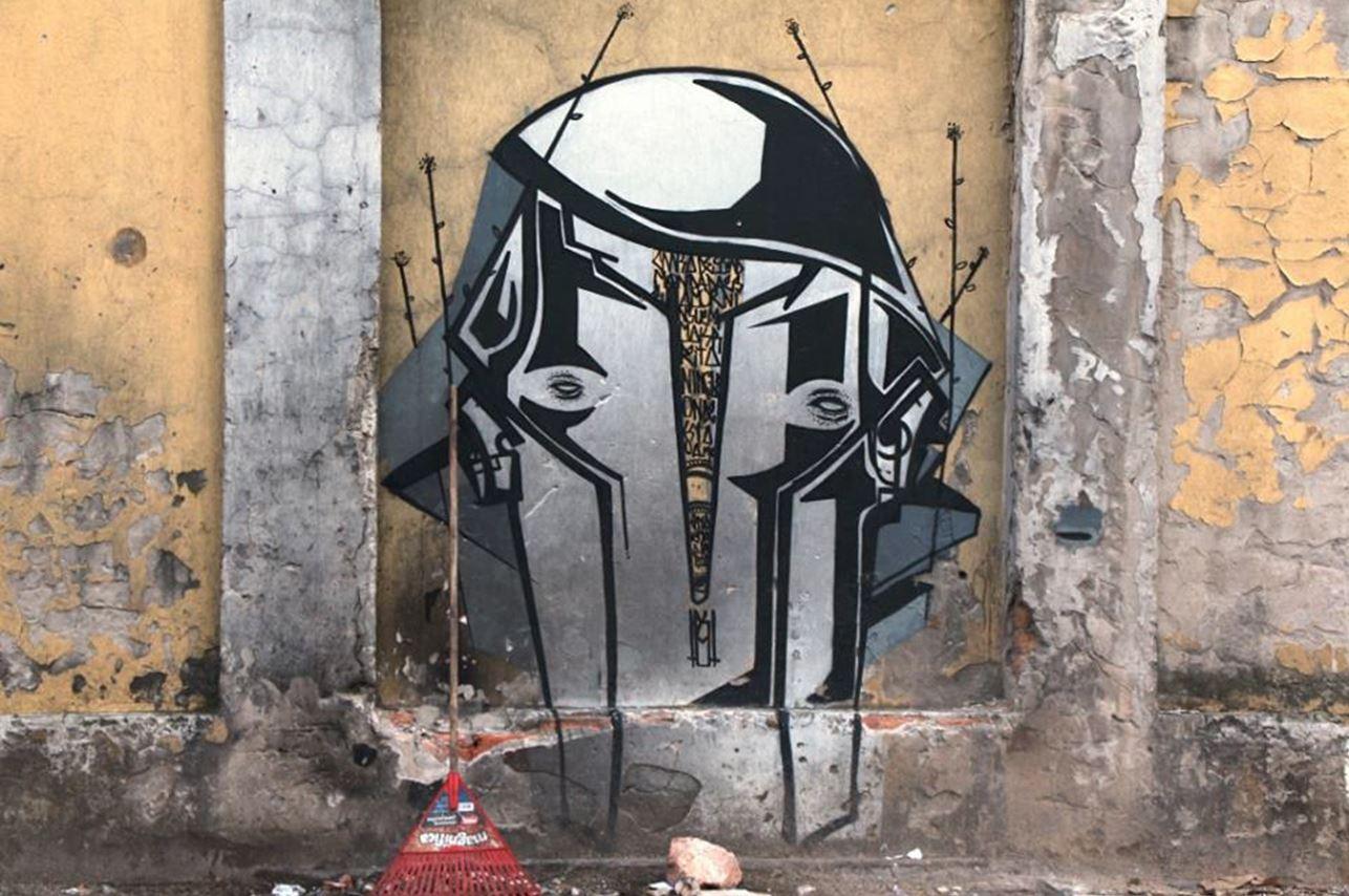 diogenes-machado-dsm-ilustração-pintura-graffiti-porto-alegre-dionisio-arte-66