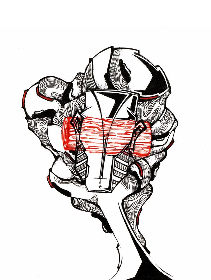 diogenes-machado-dsm-ilustração-pintura-graffiti-porto-alegre-dionisio-arte-7