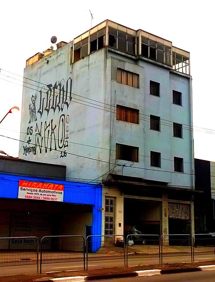 lecho-os-meia-de-lã-tws-graffiti-bomb-pichação-interlagos-10