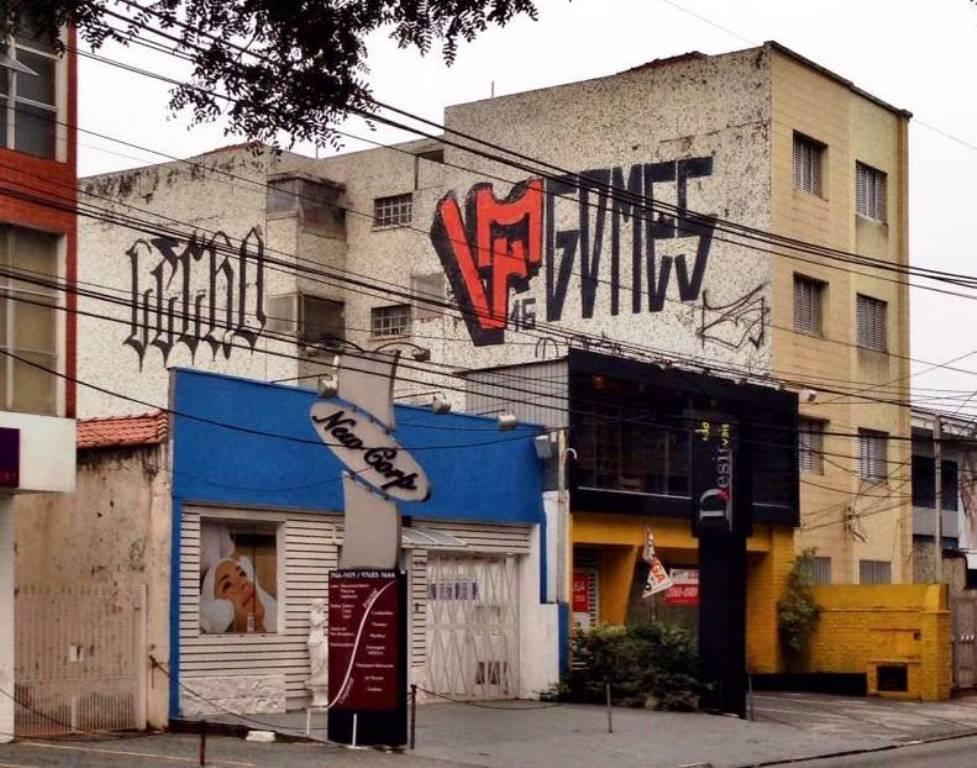 lecho-os-meia-de-lã-tws-graffiti-bomb-pichação-interlagos-12