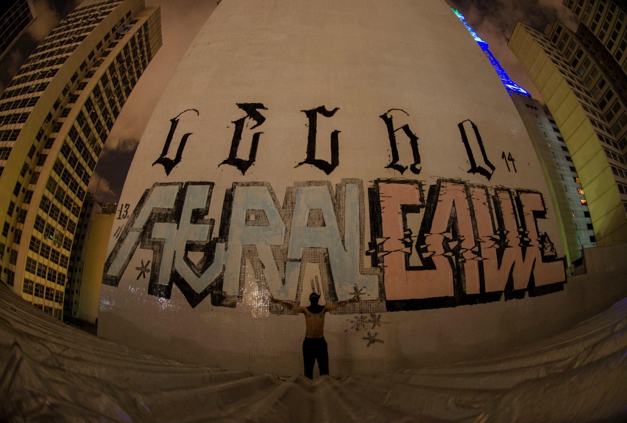 lecho-os-meia-de-lã-tws-graffiti-bomb-pichação-interlagos-13