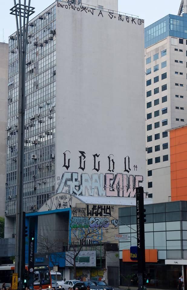 lecho-os-meia-de-lã-tws-graffiti-bomb-pichação-interlagos-16