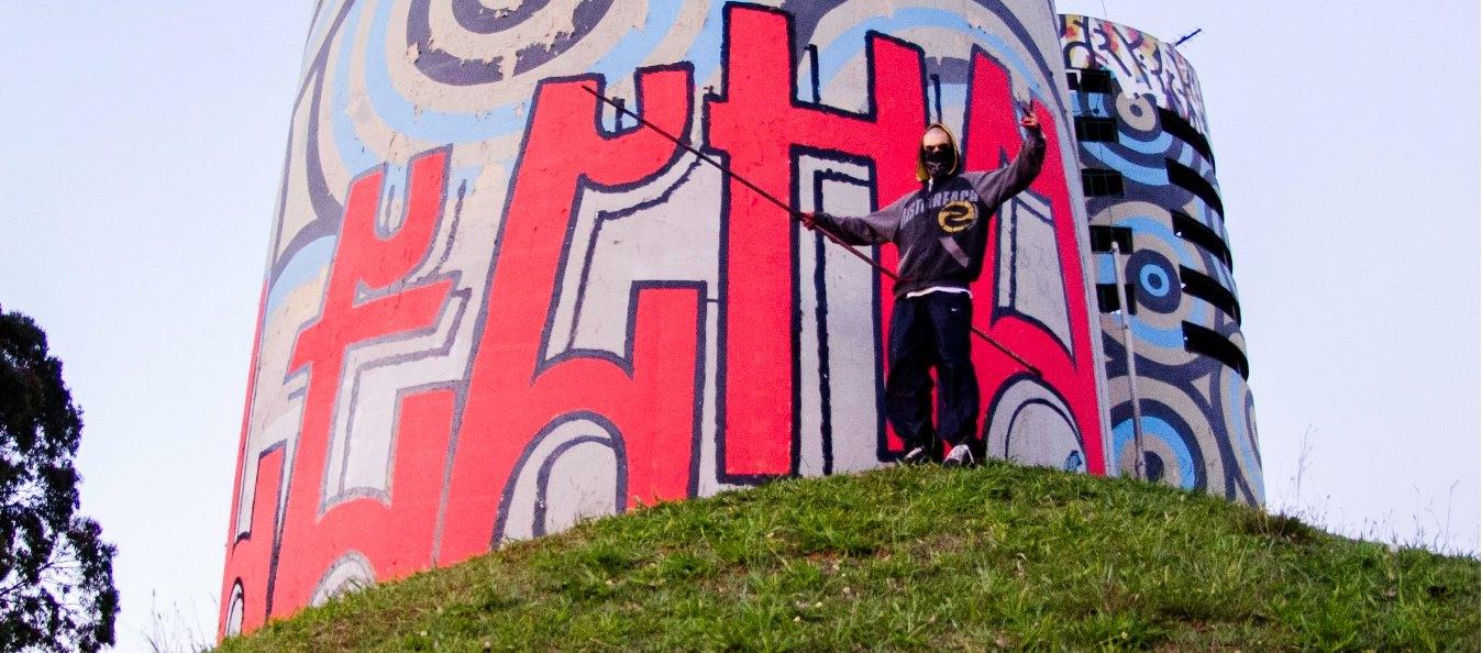 lecho-os-meia-de-lã-tws-graffiti-bomb-pichação-interlagos-7