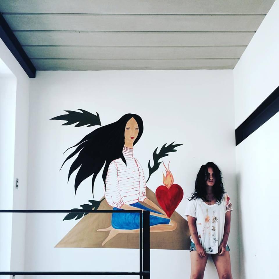 rita-wainer-artista-plastica-ilustração-desenho-pintura-mural-graffiti-dionisio-arte-1