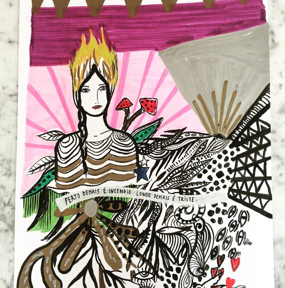 rita-wainer-artista-plastica-ilustração-desenho-pintura-mural-graffiti-dionisio-arte-10