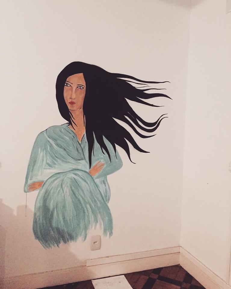 rita-wainer-artista-plastica-ilustração-desenho-pintura-mural-graffiti-dionisio-arte-12