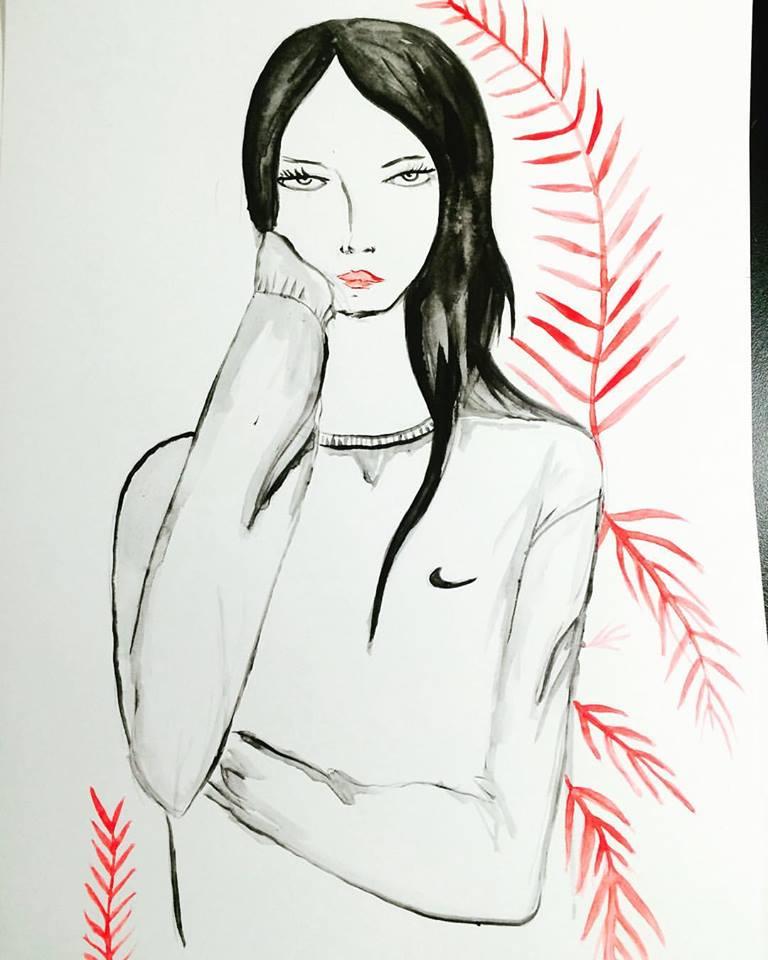 rita-wainer-artista-plastica-ilustração-desenho-pintura-mural-graffiti-dionisio-arte-14