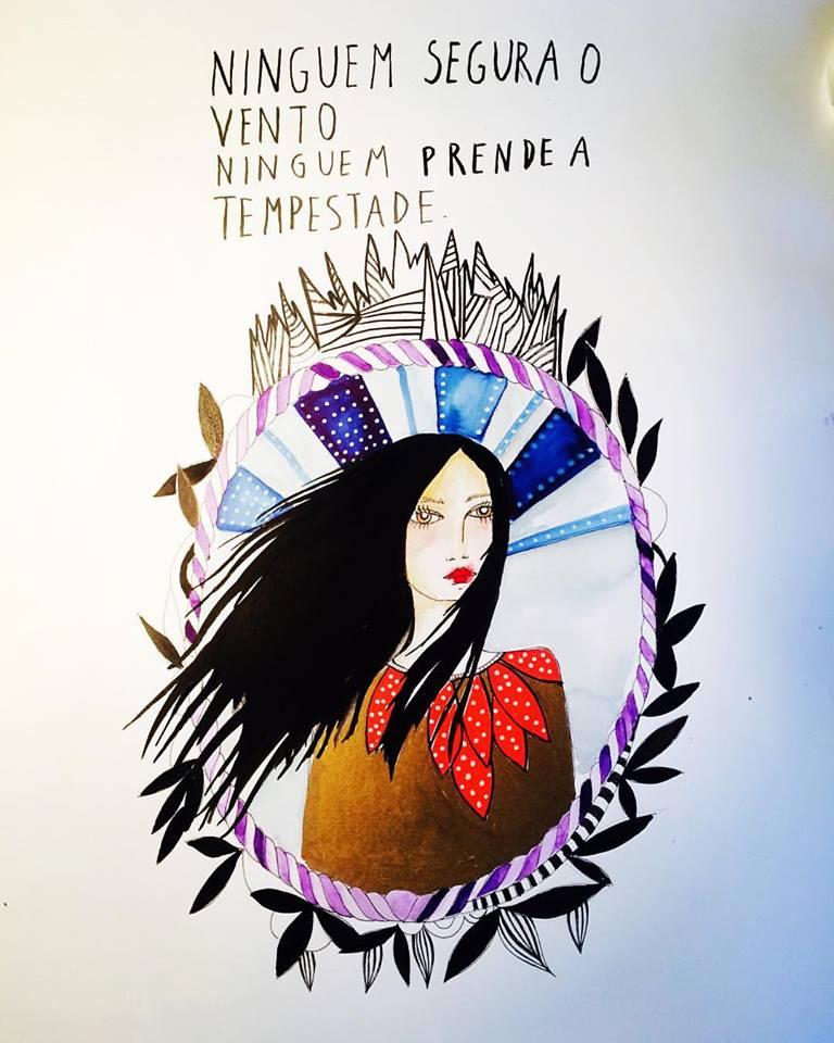 rita-wainer-artista-plastica-ilustração-desenho-pintura-mural-graffiti-dionisio-arte-15