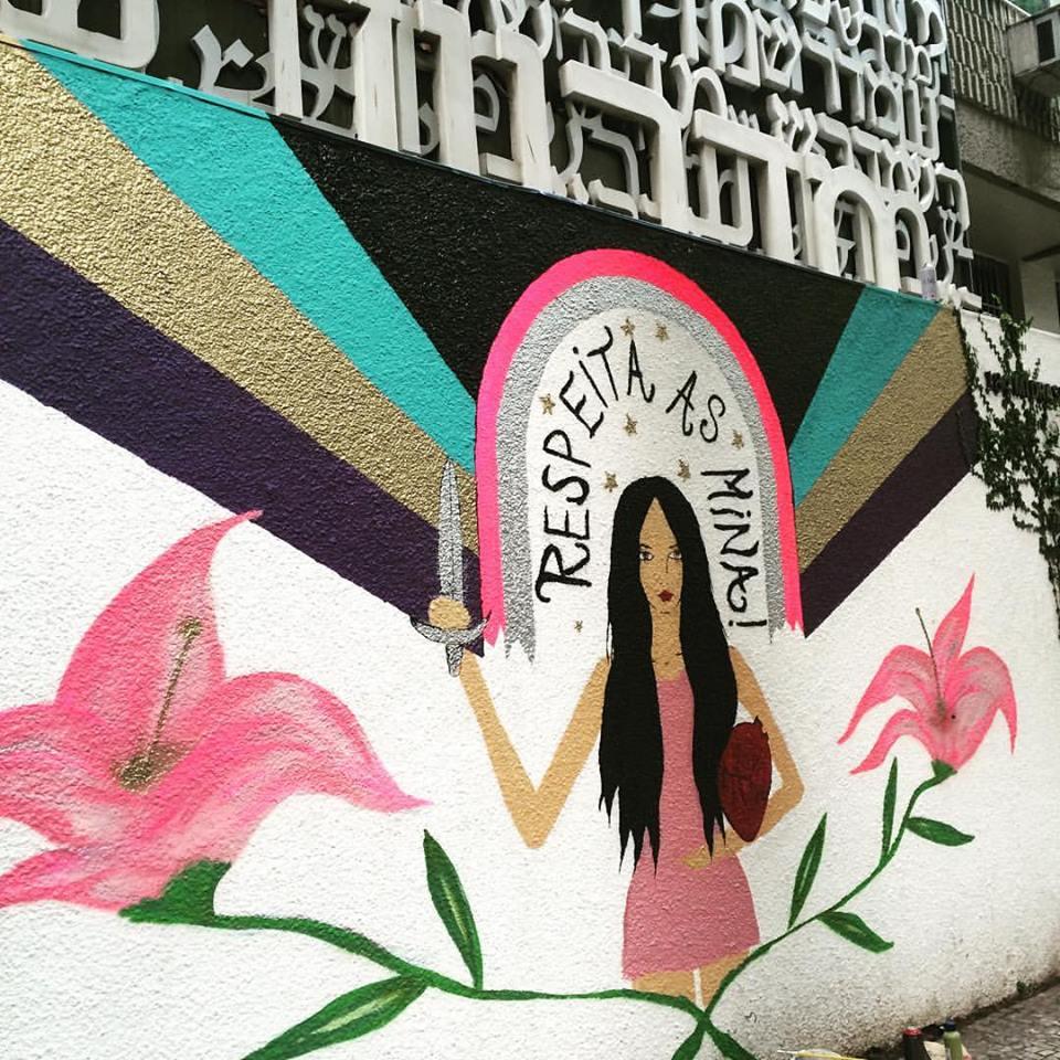 rita-wainer-artista-plastica-ilustração-desenho-pintura-mural-graffiti-dionisio-arte-20