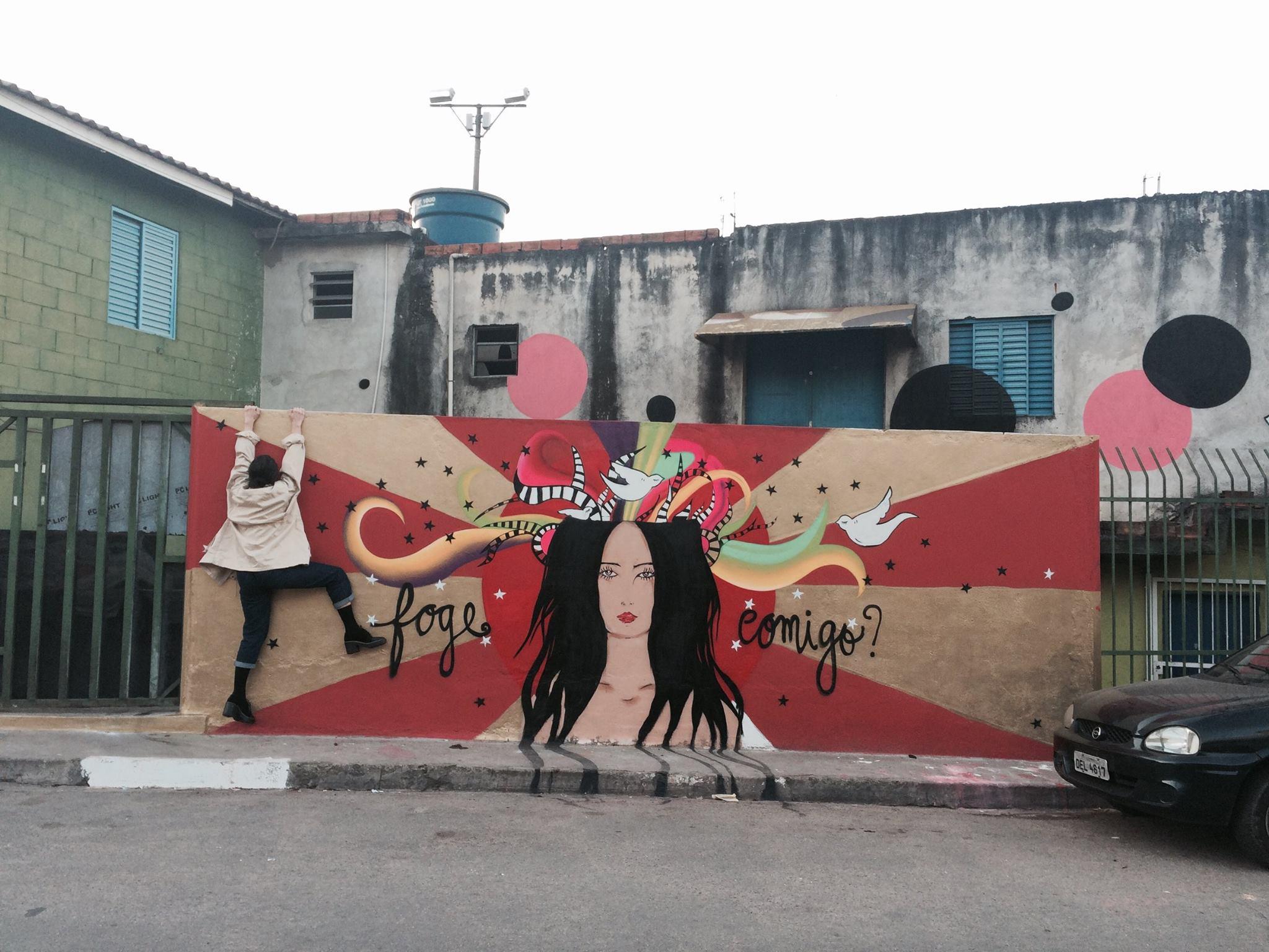 rita-wainer-artista-plastica-ilustração-desenho-pintura-mural-graffiti-dionisio-arte-22