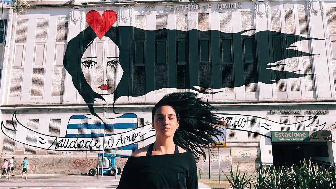 rita-wainer-artista-plastica-ilustração-desenho-pintura-mural-graffiti-dionisio-arte-24