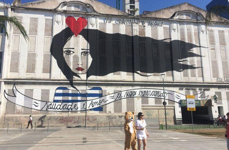 rita-wainer-artista-plastica-ilustração-desenho-pintura-mural-graffiti-dionisio-arte-25-2.jpg