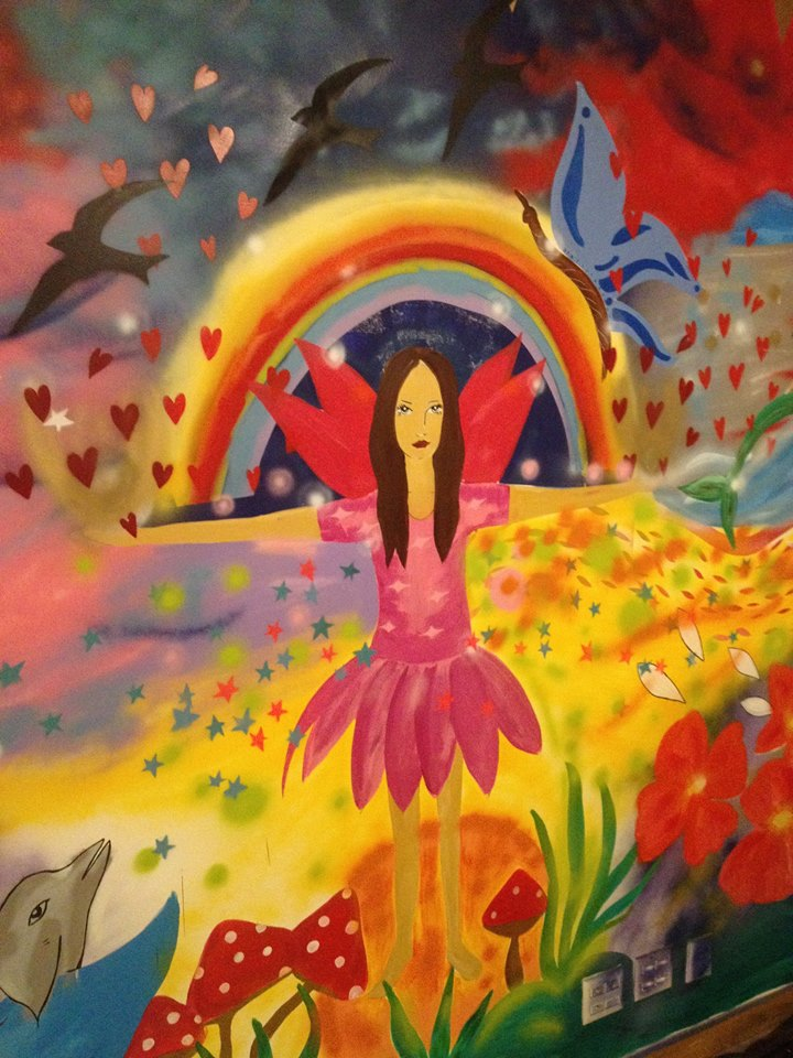 rita-wainer-artista-plastica-ilustração-desenho-pintura-mural-graffiti-dionisio-arte-27