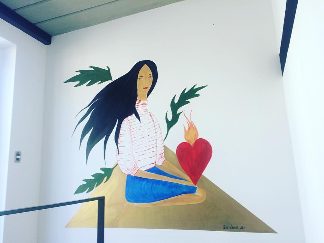 rita-wainer-artista-plastica-ilustração-desenho-pintura-mural-graffiti-dionisio-arte-3
