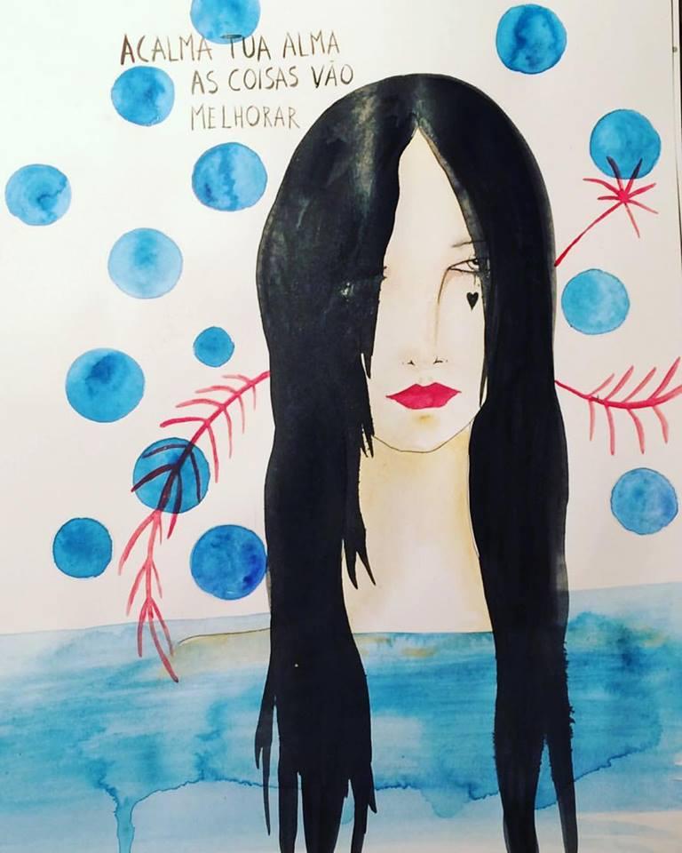 rita-wainer-artista-plastica-ilustração-desenho-pintura-mural-graffiti-dionisio-arte-6