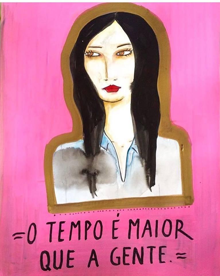 rita-wainer-artista-plastica-ilustração-desenho-pintura-mural-graffiti-dionisio-arte-8