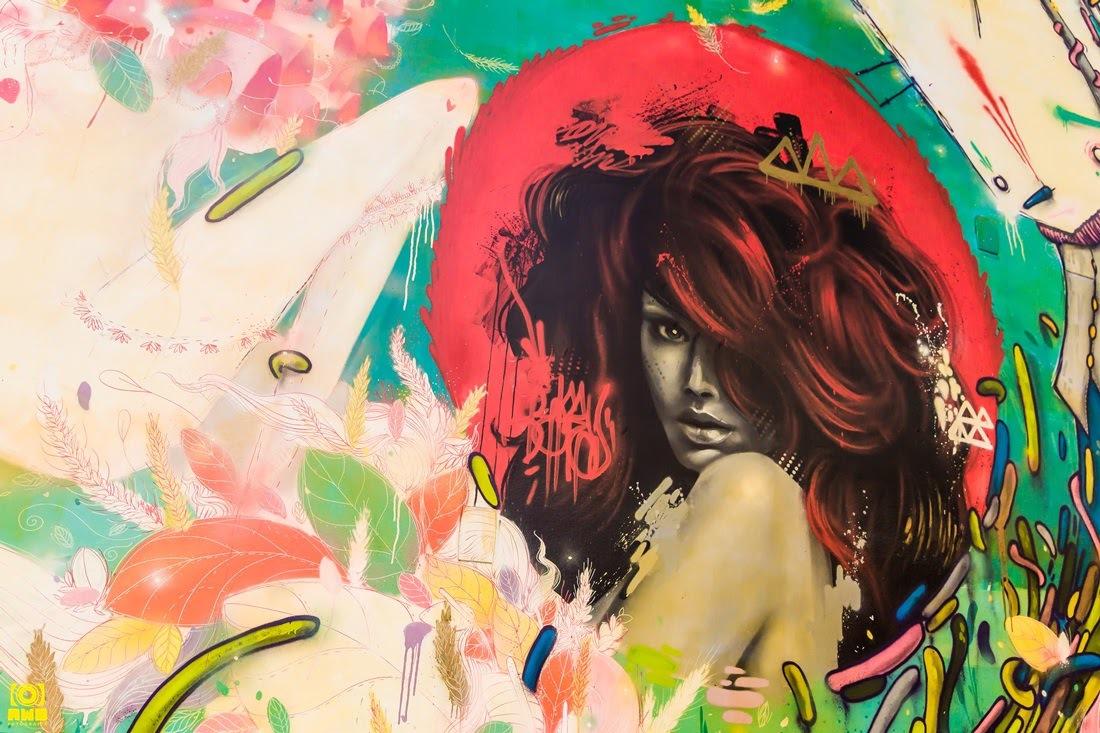 carlos-bobi-graffiti-rio-de-janeiro-social-10