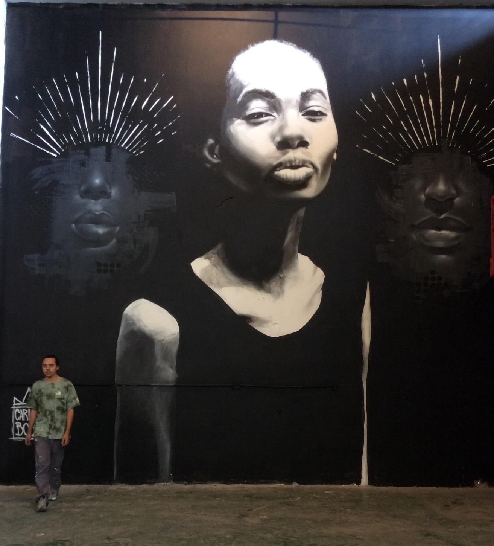 carlos-bobi-graffiti-rio-de-janeiro-social-12