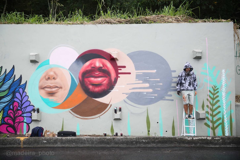 carlos-bobi-graffiti-rio-de-janeiro-social-13