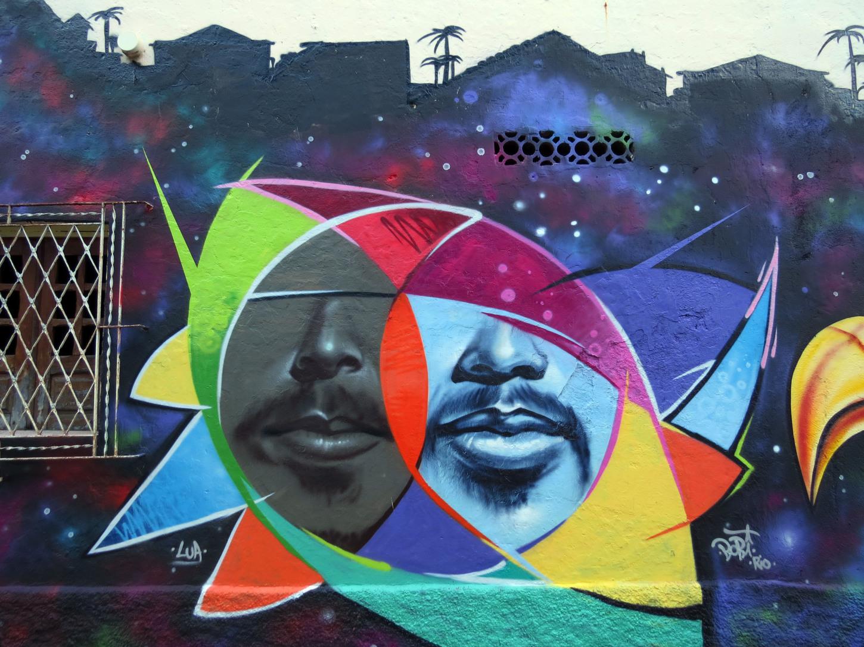 carlos-bobi-graffiti-rio-de-janeiro-social-16