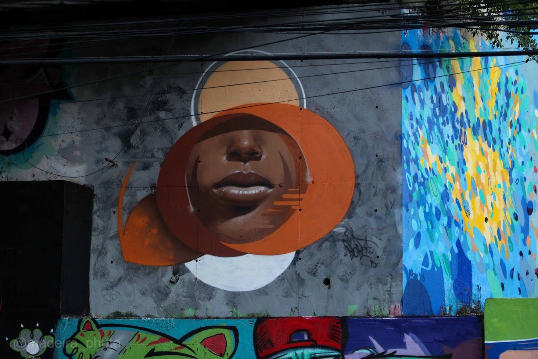carlos-bobi-graffiti-rio-de-janeiro-social-3