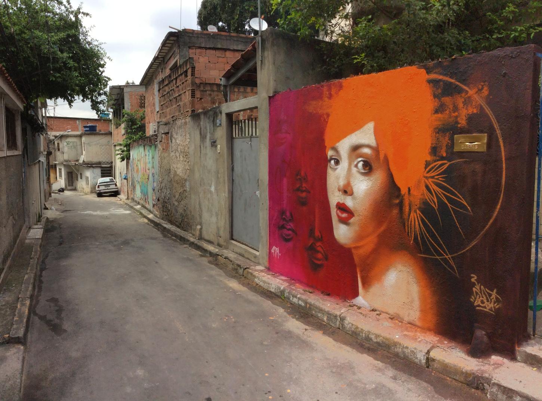 carlos-bobi-graffiti-rio-de-janeiro-social-5