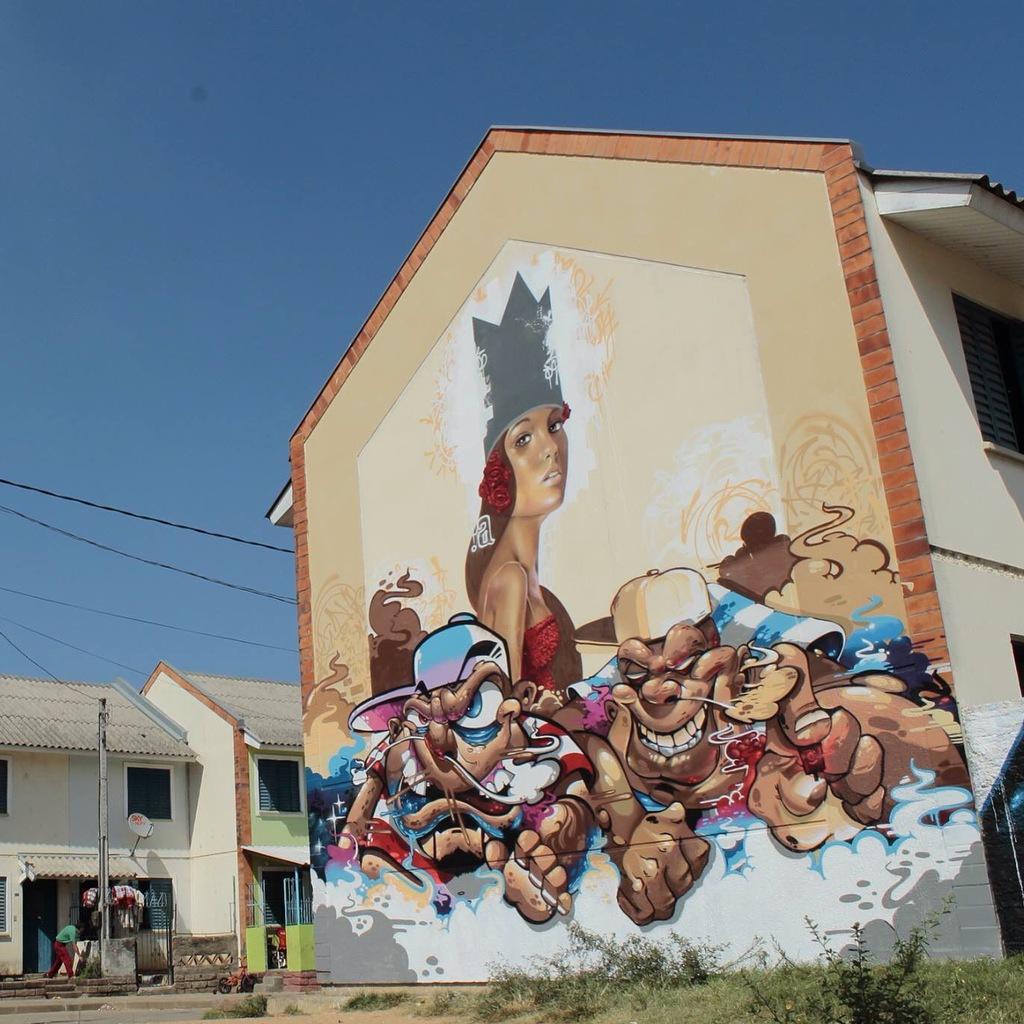 carlos-bobi-graffiti-rio-de-janeiro-social-6