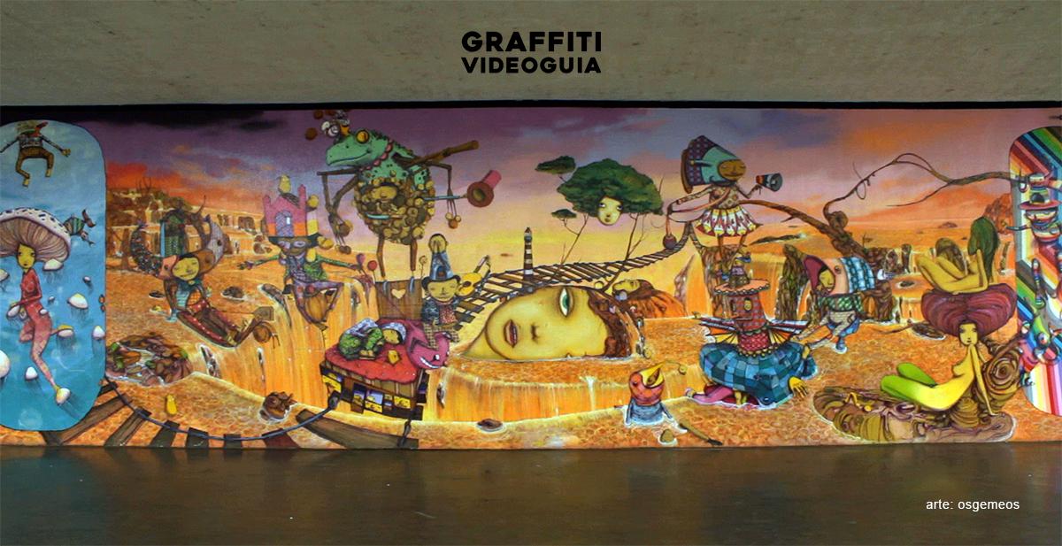 grafiti-videoguia-episodio-3-parque-do-ibirapuera-paulo-taman
