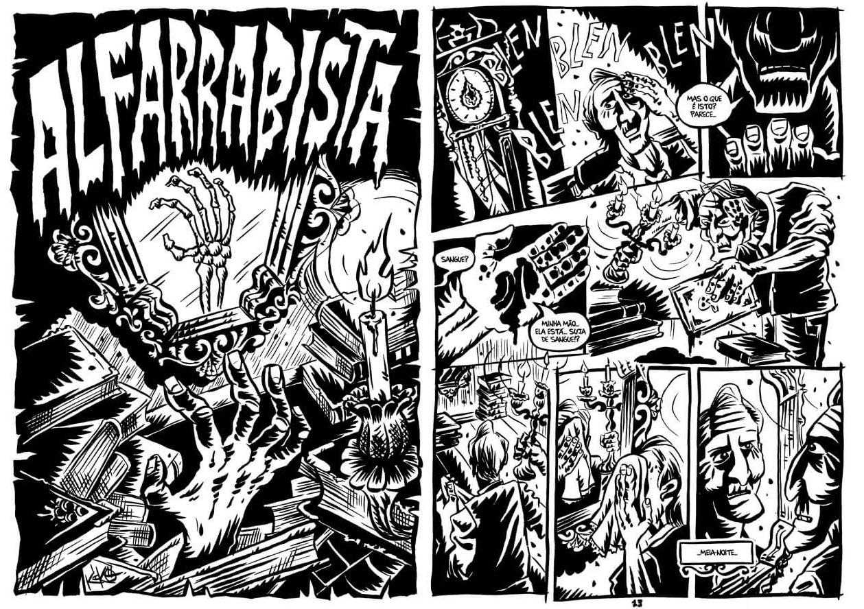 kiko-garcia-catacumba-quadrinhos-terror-ilustracao-2