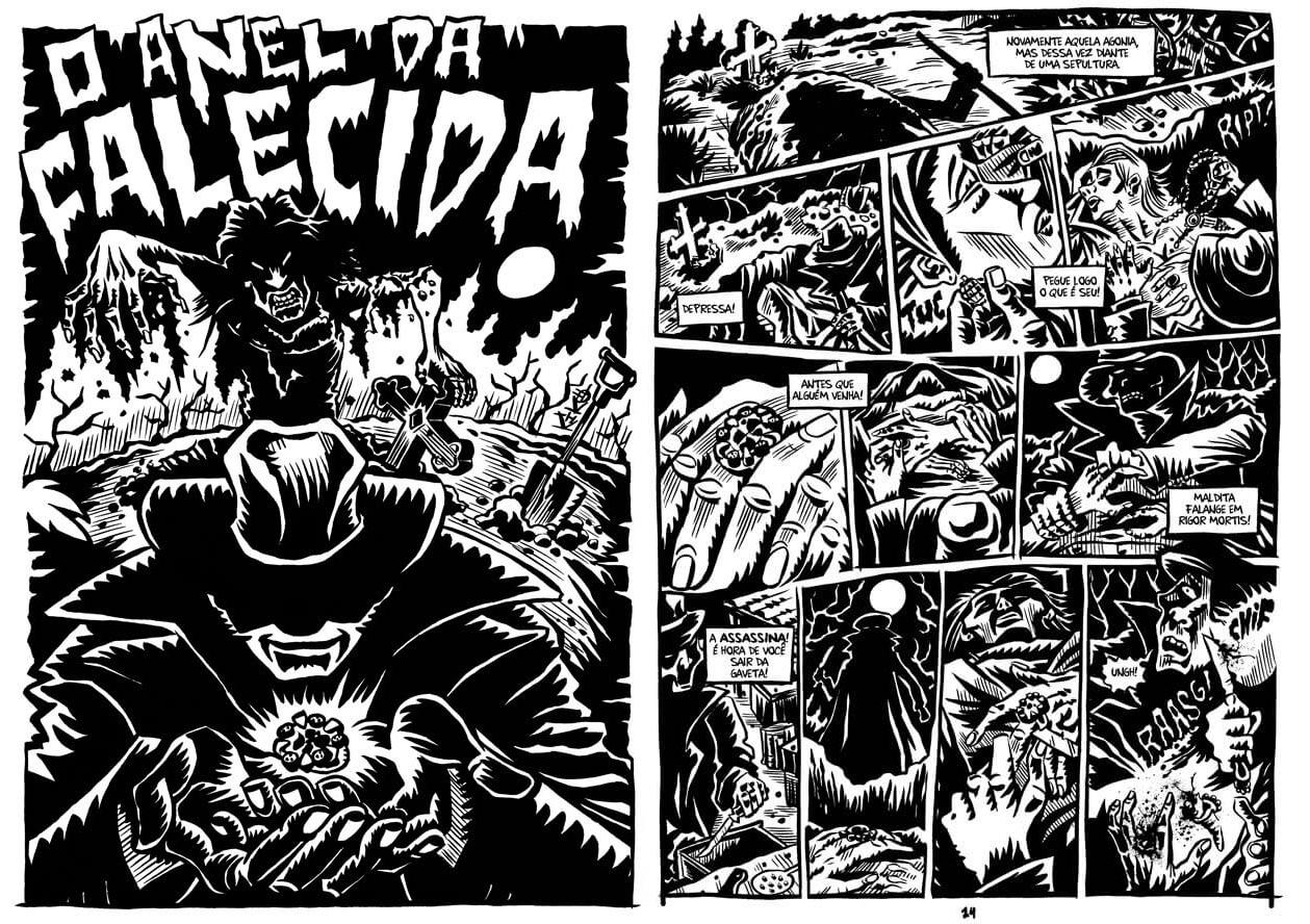 kiko-garcia-catacumba-quadrinhos-terror-ilustracao-3
