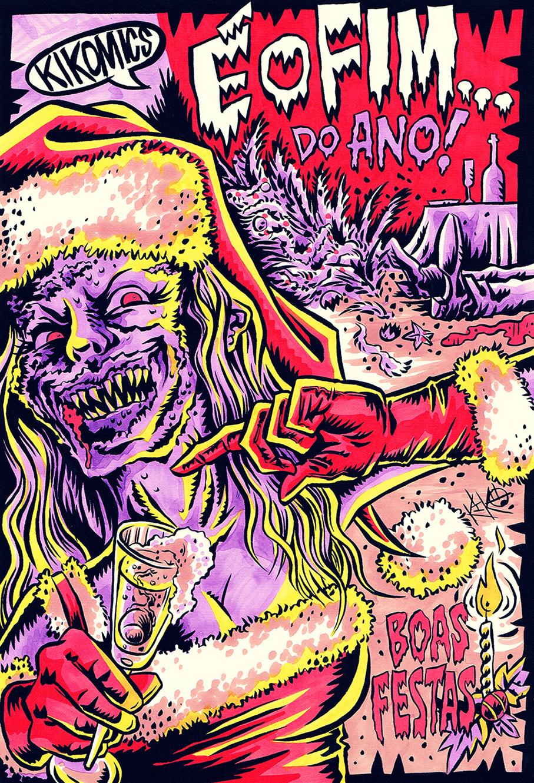 kiko-garcia-catacumba-terror-ilustracao-13
